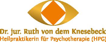Heilpraktikerin Psychotherapie Bruckmühl